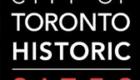city historic