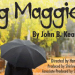 Toronto Irish Players 'Big Maggie' premieres Feb. 20