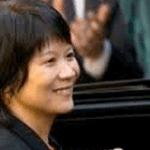 Olivia Chow tables CPP widows, widowers survivor plan