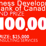 Young Ontario business owners sought for national competition