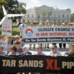 Four awful facts against the Keystone pipeline