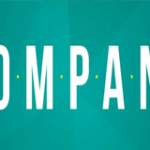 Casting revealed for Theatre 20′s production of Company