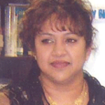Police concerned for safety of woman missing since April 12