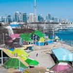 Wynne would prohibit condos in Ontario Place
