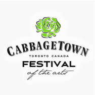 The 38th annual Cabbagetown Festival of the Arts