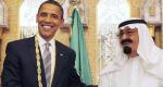 Researchers allege U.S., Israel, Saudis sponsor Iraq-Syria terror