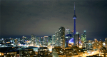 Amaya and PokerStars: What's next for Toronto?