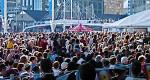 YQNA, BQNA host mayoral debate Sept. 16