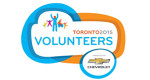Pan Am Games ticket sales commence Sept. 15, youth summit planned