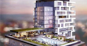Great Gulf appeals to OMB over Lombard St. plans