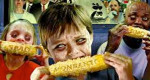 GMO biotech lobby's blackmail and bogus claims
