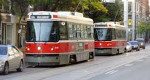 Desperately needed: TTC or Island airport Infrastructure?