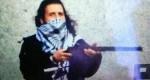Canada's false flag terror: US fingerprints all over it