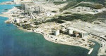 9 good reasons why we need public review of a Bruce Nuclear deal