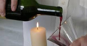 Dinner party tips for the wine connoisseur