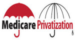 Privatized 'P3′ hospitals and projects cost $8 billion more