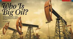 Will Harper equalize Big Oil's lost profits on low prices?