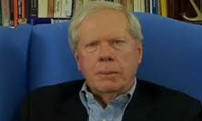 Paul Craig Roberts, PhD