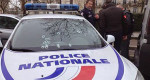 A timeline: Where did the Paris shooters get their weapons?