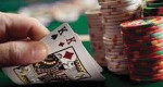The biggest differences between poker and blackjack