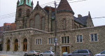 Cabbagetown South to discuss St. Luke's partnership