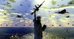 Why US loses every war it starts and starts every war