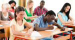 Some important tools for success for Canadian students