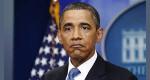 Obama using Kiev to wage war on Donbass