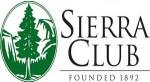 Sierra Club director equates C-51 with Orwell's 1984