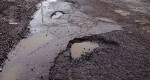 Pothole perils: Who is liable for bad roads during our spring?