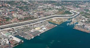 Gardiner proposal moves forward May 13