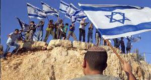 Groups oppose Harper criminalizing criticism of Israel