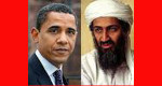 The Big Lie: Obama did not kill Osama bin Laden!
