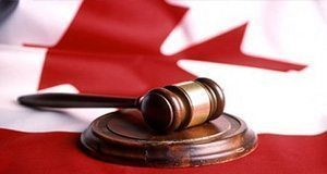 Lawyer.com's online directory goes Canadian