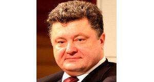 Ukraine' Pres. Poroshenko: 'Overthrow of Yanukovych was a coup'