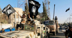 Russia to make ISIS headway where US fails