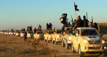 Guess who is behind the ISIL Caliphate Project?