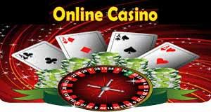 Online-Casino-FI