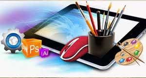 web-design-FI