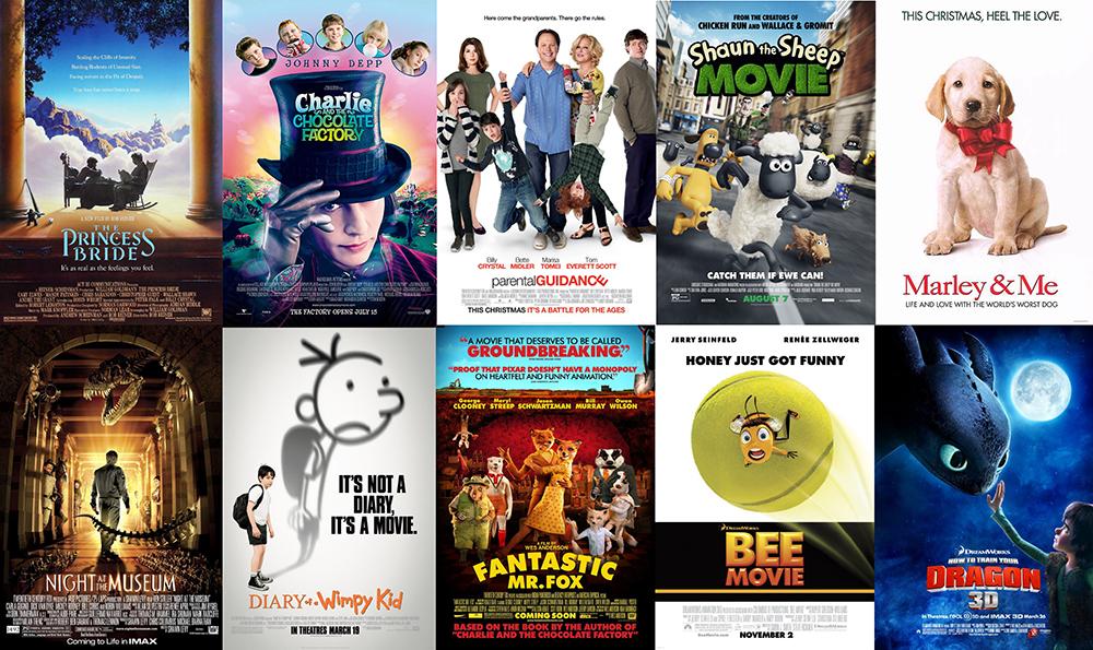 Cabbagetown Movie Night
