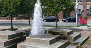 Fountain-on-The-Esplanade
