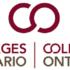 ontario-colleges