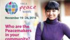 peace-week