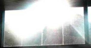 blinding-light-fi