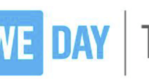 we-day-logo-to