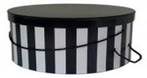 Hatbox-150x96