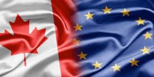 Can-Eur-free-trade-fi