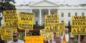 War-against-syria-FI