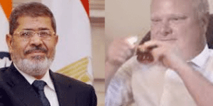 Morsi&Ford