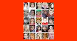 Sandy-Hook-Victims-FI